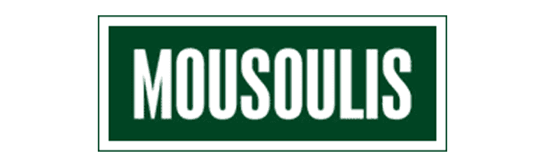 Mousoulis