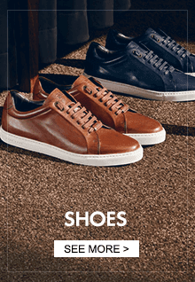 Shoes - See More