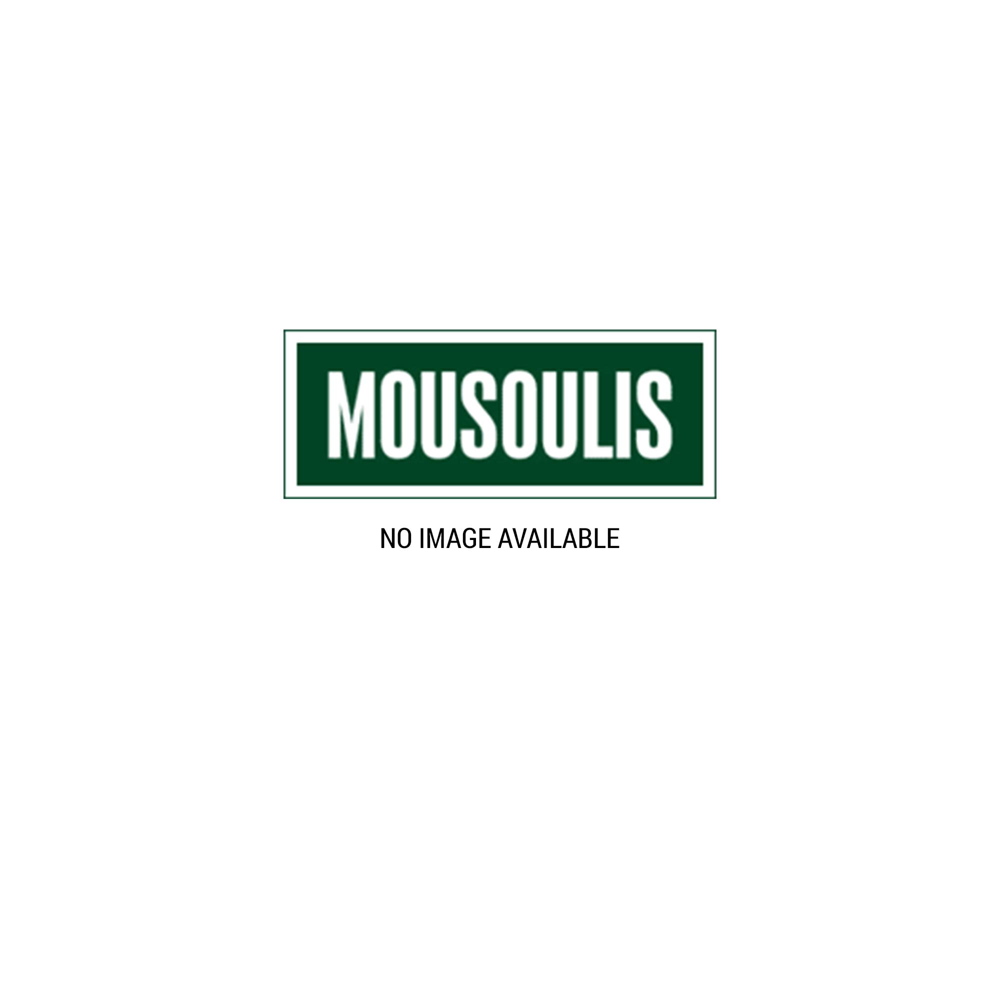f11b4d67 Ralph Lauren Piqué Melange Polo Shirt Slim Fit Light Green 710541705084