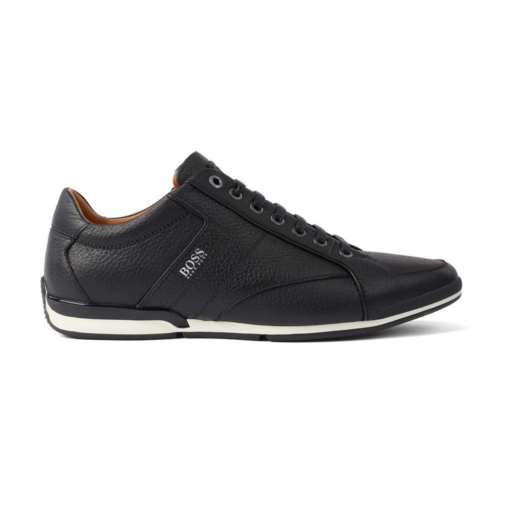 BOSS Saturn Low-top Trainers 50417392-002