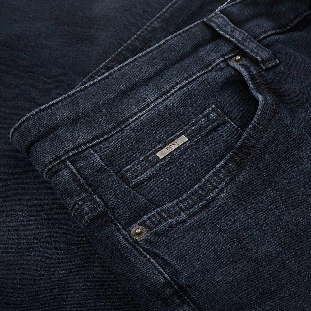 BOSS Jeans Delaware 3