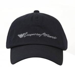 038b266a421c Gant Red Jockey Hat One Size with Logo 90000