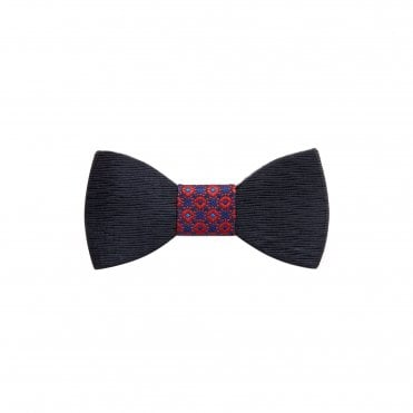 da32035d32d0 Tie   Bow Tie