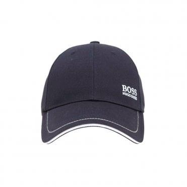 3d235cb7c85b BOSS Καπέλο Jockey Cap1