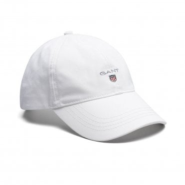 ff070f3a4f88 Gant Καπέλο Jockey