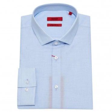 08e0ad6db2b HUGO Πουκάμισο Erondo Στενή Γραμμή Sale Preview · HUGO Shirt Erondo Slim Fit