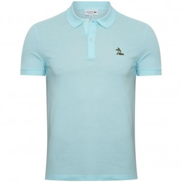 395ec48818d4 Lacoste | Shop Men's Polo Shirts, TShirts & More | Mousoulis