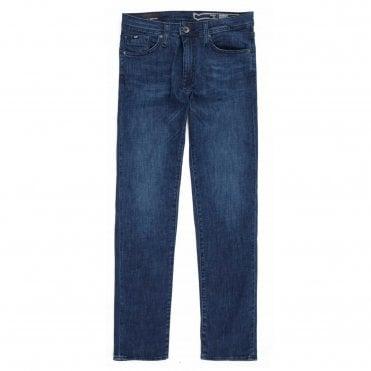 1109cf4cd4 Gas Jeans Jean Morris Κανονική Γραμμή 7oz.