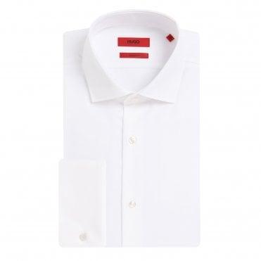 edeedc937 HUGO C-Gale Πουκάμισο Κανονική Γραμμή NEW || SS19 · HUGO C-Gale Shirt  Regular Fit
